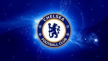 Chelsea Football Club Wallpapers Fc Background Soccer