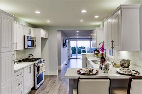 kitchen cabinets san marcos ca h cabinet 8137