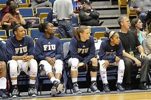 Winter break came with little rest for women's basketball ...