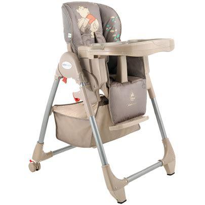 choisir chaise haute bébé comment choisir sa chaise haute bébé dupont fivestar