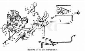 27 Troy Bilt Pony Pto Diagram