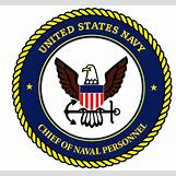 Official Navy Logo   1496 x 1400 jpeg 858kB
