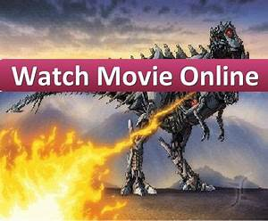 Streaming Transformers 4 : 9 best watch transformers 4 age of extinction online free full movie images on pinterest ~ Medecine-chirurgie-esthetiques.com Avis de Voitures