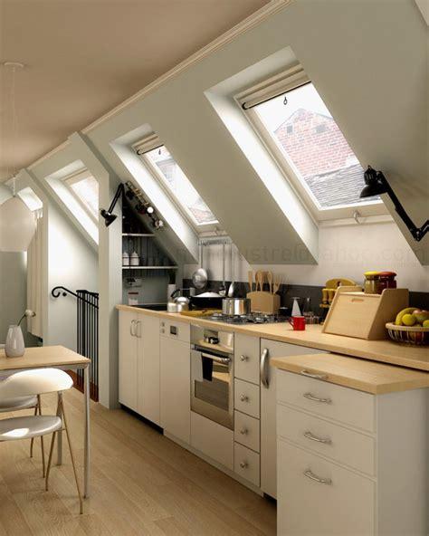 attic kitchen designs attic kitchen by itchy747 on deviantart