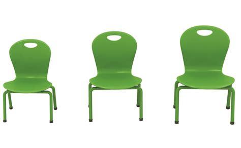 flexi feutre pour pattes de chaises tubulaires flexi feutre pour pattes de chaises tubulaires 28 images flexi feutre pour pupitres brault