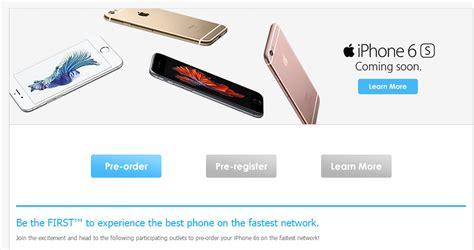 iphone 6s plans iphone 6s plans