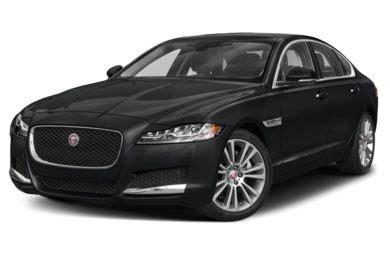 jaguar xf color options carsdirect