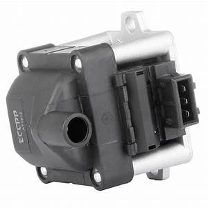 Cheap Vw Electronic Ignition Wiring  Find Vw Electronic
