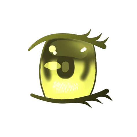 anime yellow eye yellow anime www pixshark images galleries