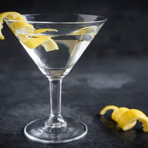 martini-cocktail | Cocktail & Getränke