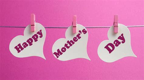 ucapan selamat hari ibu  menyentuh hati tribun pekanbaru