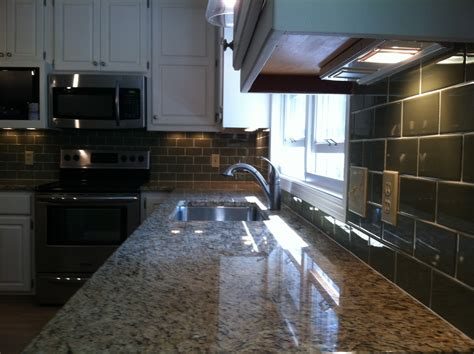 kitchens rochester mn artisan construction remodeling inc
