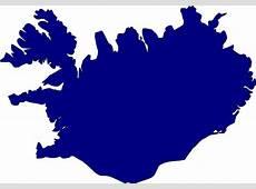 Iceland Clip Art at Clkercom vector clip art online