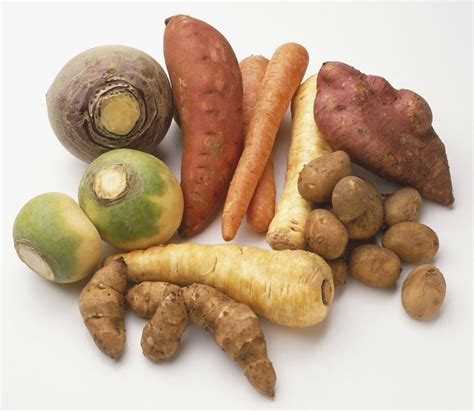 10 Ways To Use Root Vegetables (easy Recipe Ideas
