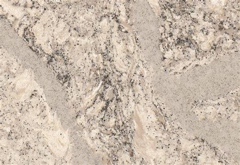 ideas  cambria countertop cambria quartz