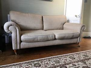 Laura Ashley Sofa : laura ashley 2 seater sofa kingston in henleaze bristol ~ A.2002-acura-tl-radio.info Haus und Dekorationen