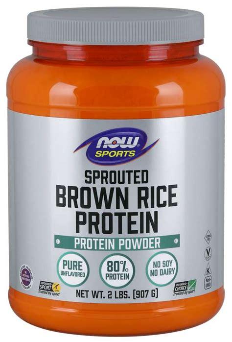 Casein Protein Powder At Walmart
