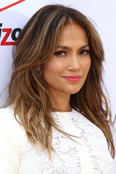 Mousy Ash Brown by 17 Best Ideas About Mousy Brown Hair On Mousy