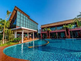 Best Discount 56% [OFF] Phuket Hotels Thailand Great Savings And Real Reviews