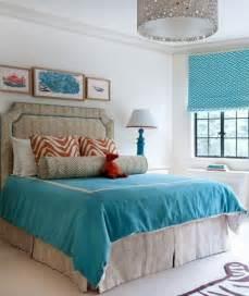Alternative Zu Gardinen : gardinen schlafzimmer 75 bilder beweisen dass gardinen ein muss im schlafbereich sind ~ Sanjose-hotels-ca.com Haus und Dekorationen