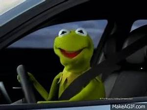 Kermit The Frog Costume GIFs - Find & Share on GIPHY