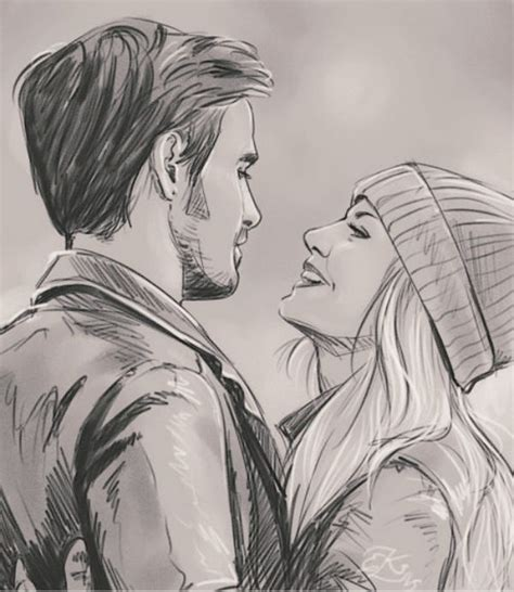 romantic couple pencil sketches  drawings pencil