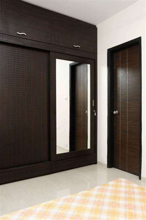 Cupboard Doors Designs by Closet Designs For Homes In India Search Ideas