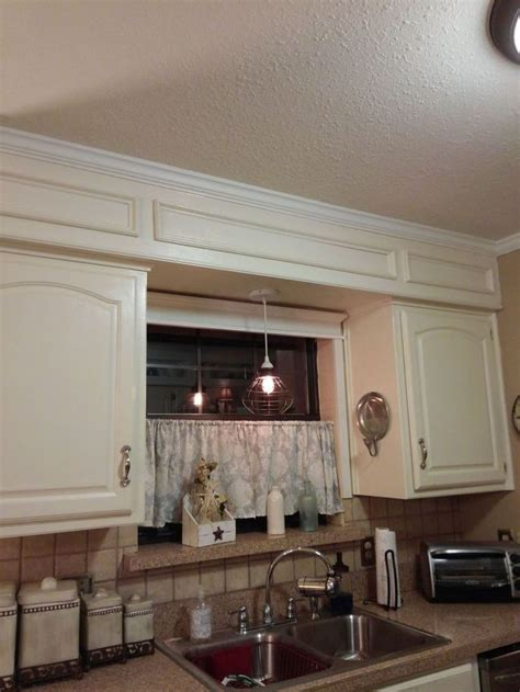 painters for kitchen cabinets 17 best images about kitchen ideas on how to 4007