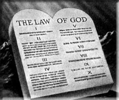bible facts   sabbath day