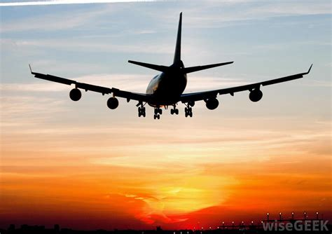 Image result for a picture of the red eye plane