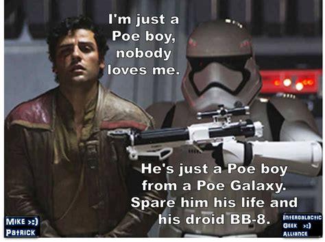 Queen and Star Wars | Star wars jokes, Star wars humor ...