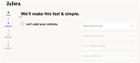 Gabi is partnered with over 40 car insurance companies and claims it can save drivers an average of $825 a year. Gabi Auto Insurance: My Insurance Quote Experience