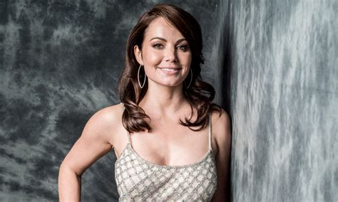 cuisine model erica durance photos biography pictures
