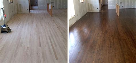 Dave's Hardwood Floor Refinishing, Repair & Installation Homemade Stain Remover For Carpets Wards St Annes Carpet Time Gravesend Flying Ltd Israel Aramingo Reviews Best Allergies Outlet Portland Or Village Reading Ma
