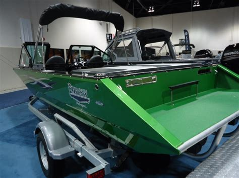 Aluminum Boats For Sale Alberta by Rh Boats Edmonton Boat Sales Shipwreck Marine