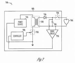 Patent Us7225018