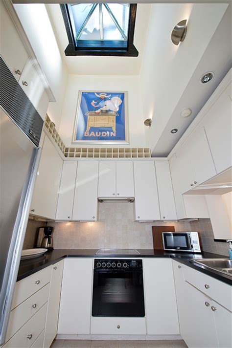 cuisine de prestige york le nouvel appartement de prestige d 39