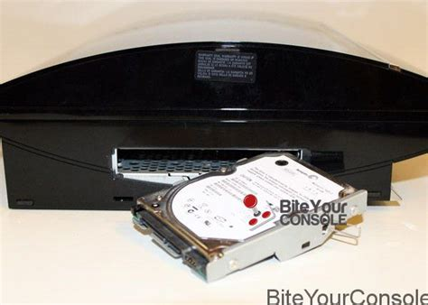 disk interno ps3 slim scena ps3 rilasciato ps3 slim hdd decrypter