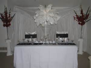 wedding reception table ideas simple wedding reception decoration ideas wedding decorations
