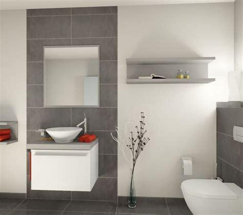 remodeling bathroom ideas die besten 25 badezimmer anthrazit ideen auf