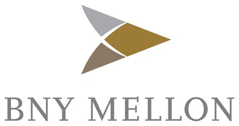 Opinions on bank of new york mellon