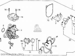 92 mazda b2200 vacuum diagram wiring diagram and fuse box With c10 ignition switch wiring diagram also mazda b2200 carburetor diagram
