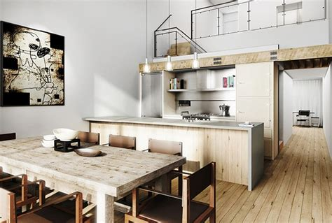 best industrial kitchen lighting vintage industrial style
