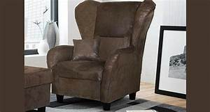 XXL Sessel Angesagte Alternative Zur Couch Lifestyle4Living