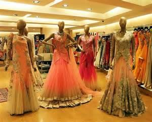 designer stores top 5 multi designer stores in mumbai
