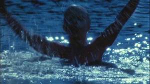 Slashers, Splatters, & Giallos: Review: FRIDAY THE 13TH (1980)