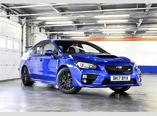 Find Cheap Cars Near Me Best Of the Best Cheap Fast Cars
