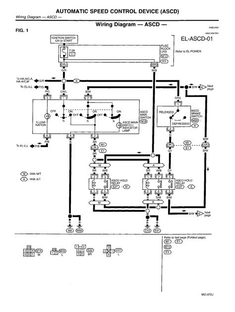 Repair Guides Electrical System Automatic