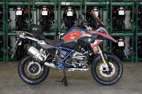 bmw r1250gs adventure 2020 the new bmw r1250gs is imminent