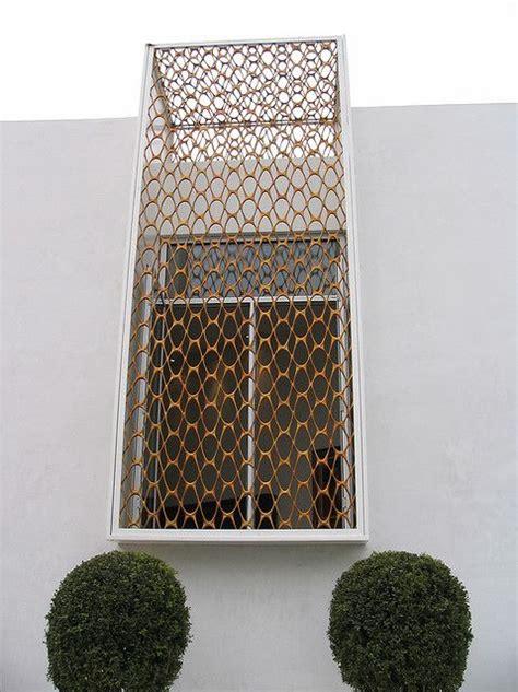 Bedroom Window Grill by Grill Bedroom Window Mi Casa Rejas Casitas